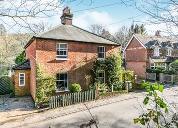 Thumbnail 2 bedroom semi-detached house for sale in Dorking, Surrey, United Kingdom
