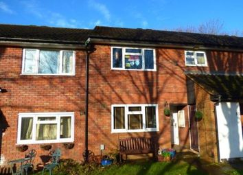 Thumbnail 1 bed flat for sale in Ealingham, Wilnecote, Tamworth, Staffordshire
