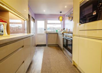 Thumbnail 5 bed semi-detached house for sale in Queens Avenue, Old Colwyn, Colwyn Bay, Conwy