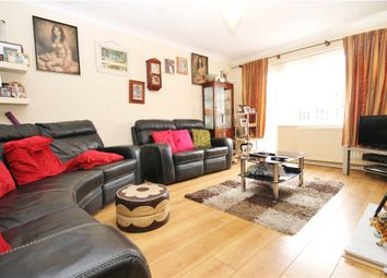 2 bed maisonette for sale in Havelock Road, Croydon CR0