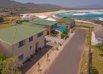 Thumbnail 7 bed property for sale in 1st Avenue, Kleinmond, Whale Coast, Boland & Overberg, 7195