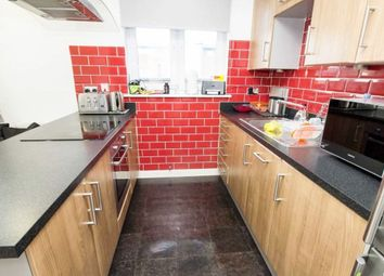 Thumbnail 2 bed flat to rent in Pebbles Court, Whitestone Way