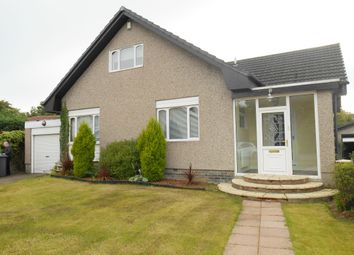 Thumbnail 5 bedroom detached house for sale in Hawthorn Gardens, Larkhall