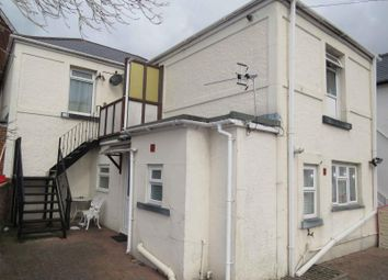 Thumbnail 1 bed flat for sale in Rails Lane, Hayling Island