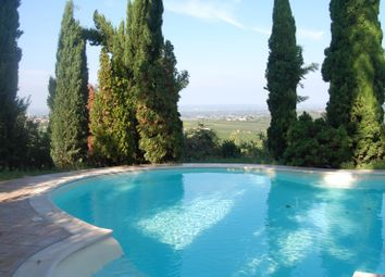 Thumbnail 4 bed detached house for sale in Località Pezzalunga, Pavia, Lombardy, Italy