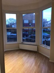 Thumbnail 2 bedroom flat for sale in Lennard Road, Croydon