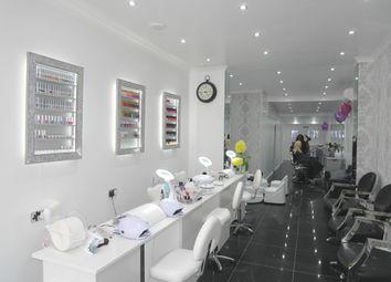 Thumbnail Retail premises to let in Kenton Road, Harrow