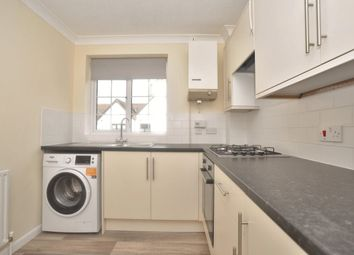 Thumbnail 2 bedroom property to rent in St. Francis Court, Shefford