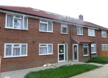 Thumbnail 2 bedroom flat to rent in Havelock Road, Southall