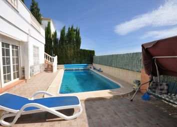 Thumbnail 5 bed property for sale in Los Dolses, Spain