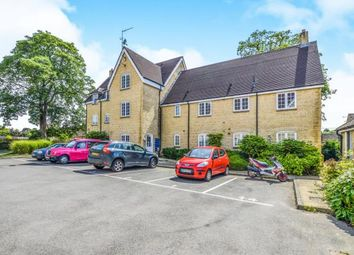 Thumbnail 3 bed flat for sale in Meyrick House, Courthouse Road, Tetbury