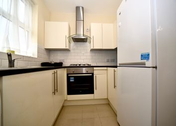 Thumbnail 2 bed flat to rent in Fernhead Road, Maida Vale, Westminster, London