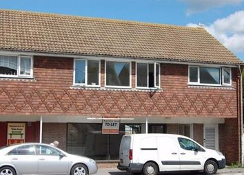 Thumbnail 2 bed property to rent in North Road, Pevensey Bay, Pevensey