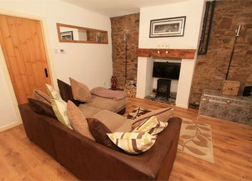 Thumbnail 2 bed cottage to rent in Cloister Street, Halliwell, Bolton, Lancashire