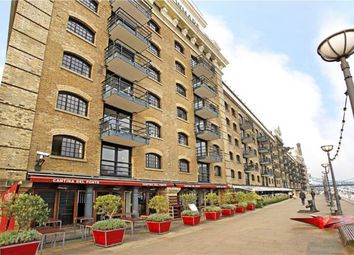 Shad Thames, London SE1. 2 bed flat for sale