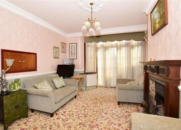 Thumbnail 3 bedroom terraced house for sale in Brackley Square, Woodford Green, Essex