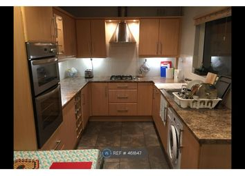 Thumbnail 3 bed terraced house to rent in Carter Road, Coventry