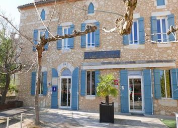 Thumbnail Pub/bar for sale in St-Justin, Landes, France