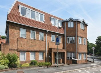 Thumbnail 1 bed flat for sale in Osborne Road, Wokingham, Berkshire