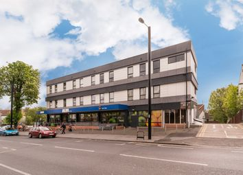 Thumbnail 1 bed flat for sale in Addington Road, Sanderstead, South Croydon