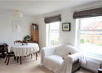2 bed maisonette for sale in Station Hill, Cookham, Maidenhead, Berkshire SL6
