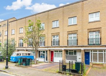 Thumbnail 2 bed detached house for sale in Parkside Crescent, London