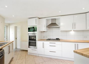 Thumbnail 5 bed property to rent in Greenwood Park, Coombe