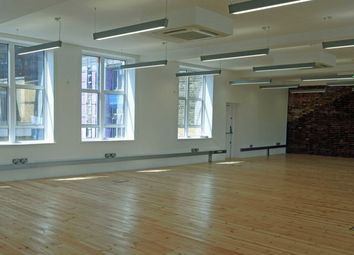 Thumbnail Office to let in Unicorn House, Shoreditch High Street, London