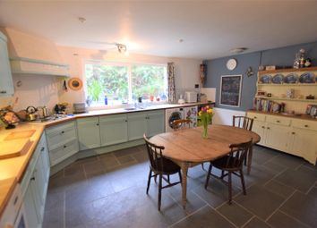 Thumbnail 3 bedroom cottage for sale in Main Street, Llangwm, Haverfordwest