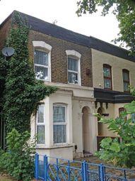 Thumbnail Studio for sale in Leytonstone Road, Stratford, London