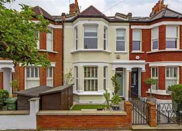 Thumbnail 4 bed property for sale in Pentney Road, London