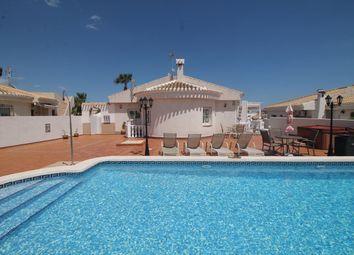 Thumbnail 7 bed villa for sale in Urb La Marina, La Marina, Alicante, Valencia, Spain