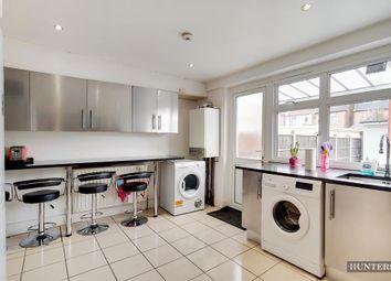 3 bed terraced house for sale in Lorne Road, Wealdstone, Harrow HA3
