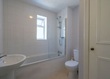 Thumbnail 1 bed terraced house to rent in Tamar Way, Tangmere, Chichester