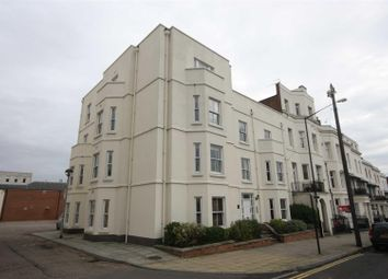 Thumbnail 2 bedroom flat to rent in Dale Street, Leamington Spa