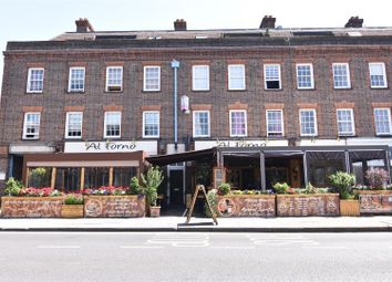 Thumbnail 2 bed flat to rent in Townend House, High Street, Kingston Upon Thames