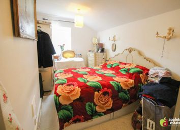 1 bed flat for sale in Howley Road