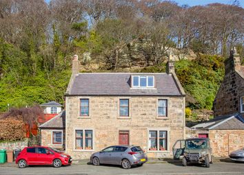 Thumbnail 2 bed flat for sale in 4A Halketts Hall, Limekilns