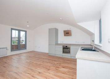 Thumbnail 1 bed flat for sale in Courtlands, Maidenhead