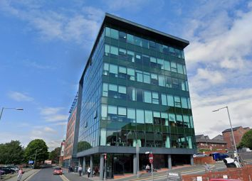Thumbnail Office to let in Regus - Bolton, 6th And 7th Floors, 120 Bark Street, Bolton