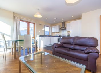 2 bed flat for sale in Q2, Watlington Street, Reading RG1