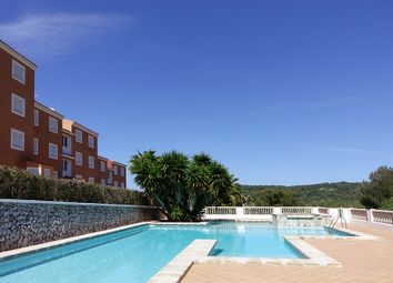 Thumbnail 2 bed apartment for sale in Minorca Island, Balearic Islands, Spain