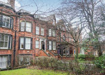 1 bed flat for sale in Moorland Road, Leeds LS6