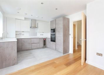 Thumbnail 2 bed flat for sale in Cornwall Road, Waterloo, London
