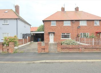 3 bed property for sale in Alston Avenue, Thornton Cleveleys FY5