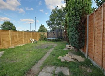 2 bed maisonette for sale in Forester Road, Crawley RH10