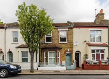 Thumbnail 2 bed property for sale in Hereward Road, Tooting