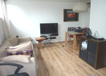 Thumbnail 3 bedroom flat to rent in New Orleans Walk, London