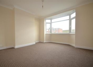 3 bed maisonette for sale in Greenford Road, Greenford, Middlesex UB6