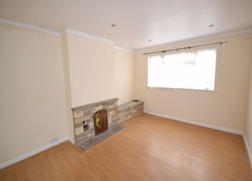 Thumbnail 2 bed maisonette to rent in Ashbourne Road, Ealing, London